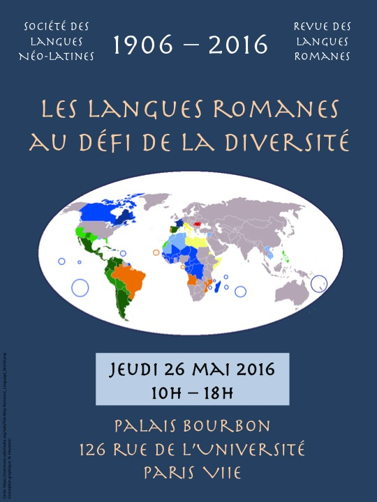 Aff SLNL 26 mai 2016