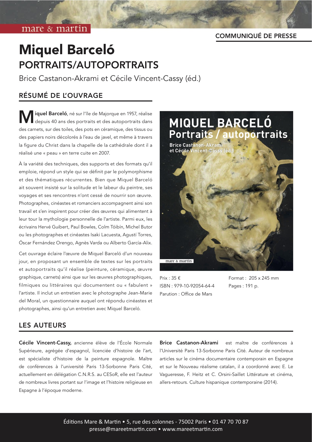 CP-Miquel Barcelo 1