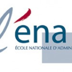 Logo_Ecole_nationale_d'administration