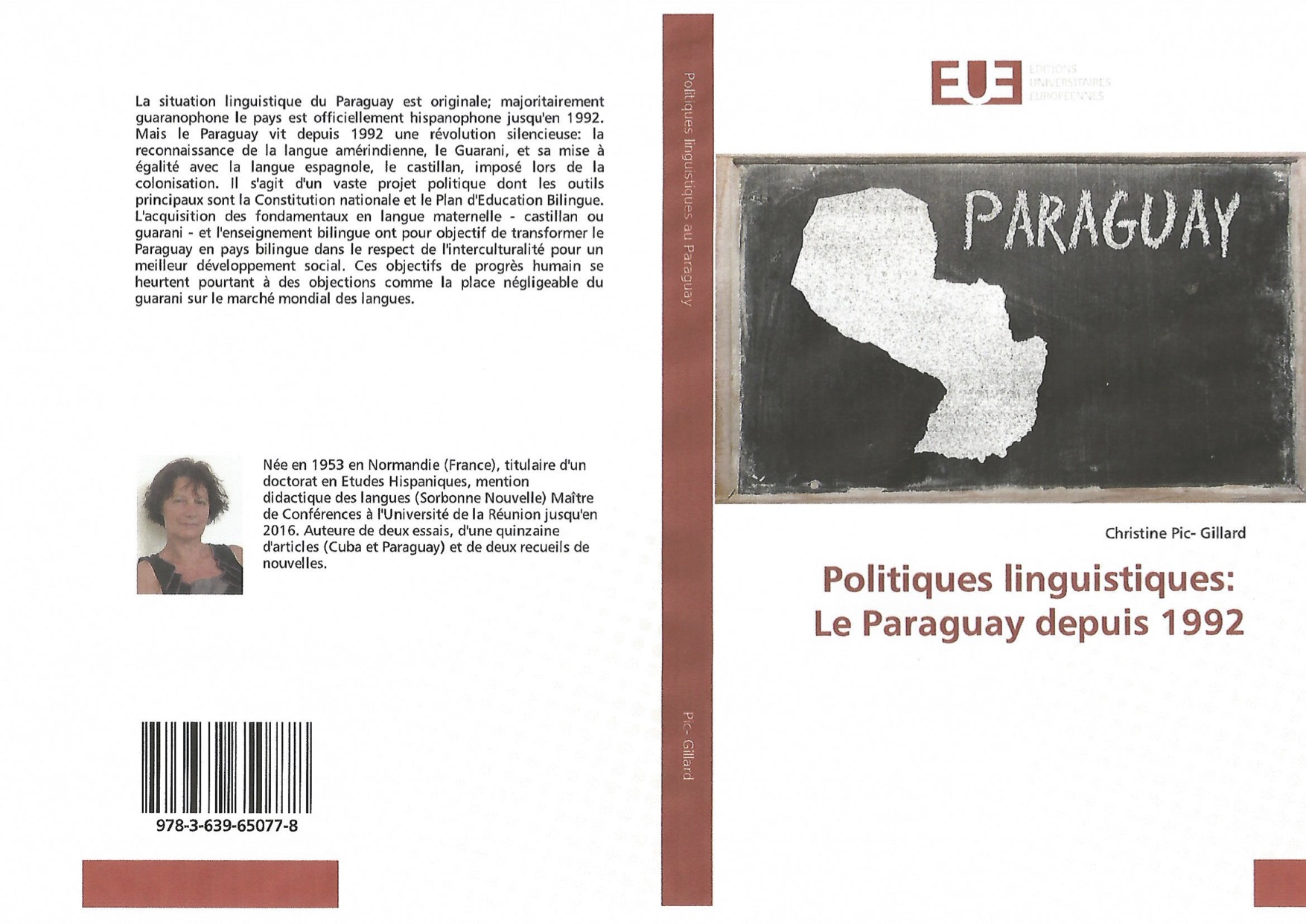 couvpolitiqueslinguistiques