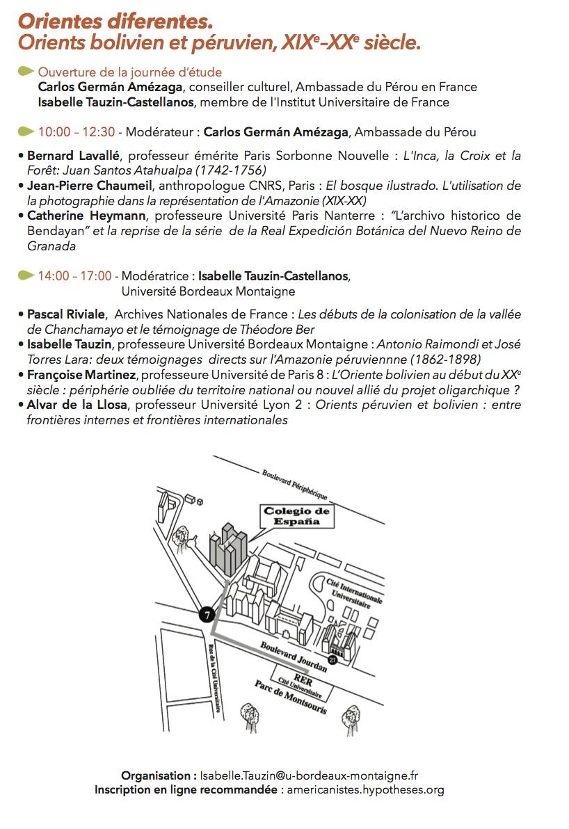 prog_Orientes_diferentesAvril18 - copie